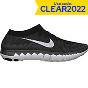 Nike Free 3.0 Flyknit Womens Running Shoes SS15